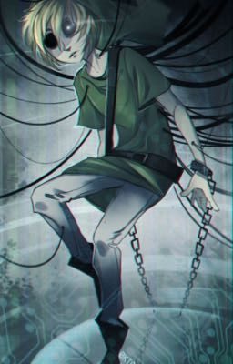 List of ben drowned x reader deviantart image results | Pikosy