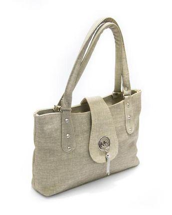 3c16d62874 Fancy Ladies Handbags SS Fashion - HB1028 - Shoulder Bags   Purse for Ladies