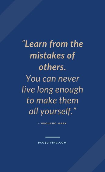 Life Lessons Quotes Quotes About Life Life Is A Serie