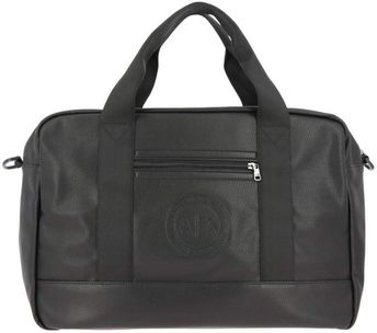 f25b1adb615b Armani Exchange Travel Bag Bags Men Armani Exchange