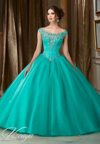 ce24a0dd73 Morilee Sweet Sixteen   Quinceanera Dresses at Estelle s Dressy Dresses in  Farmingdale
