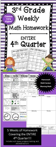Math Facts Games And Activities Grades 3 5 Massive Bundl