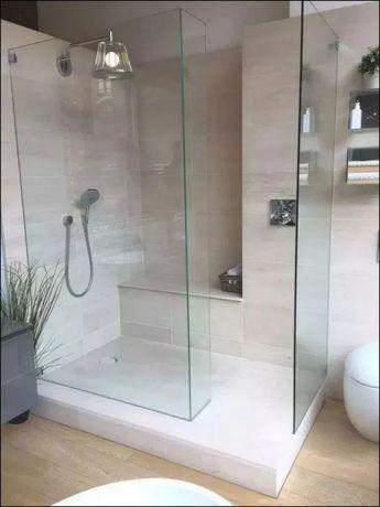 90+ Incredible Master Bathroom Remodel Ideas on a Budget 59   newsmartdesign.com #bathroom #masterbathroom #bathroomremodelideas