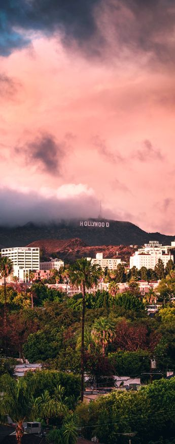 15 Idyllic Day Trips From Los Angeles