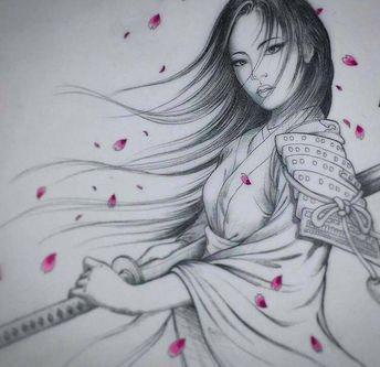 japanese tattoos #Japanesetattoos