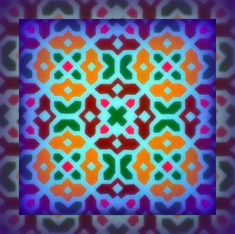 Runa Zumara Design