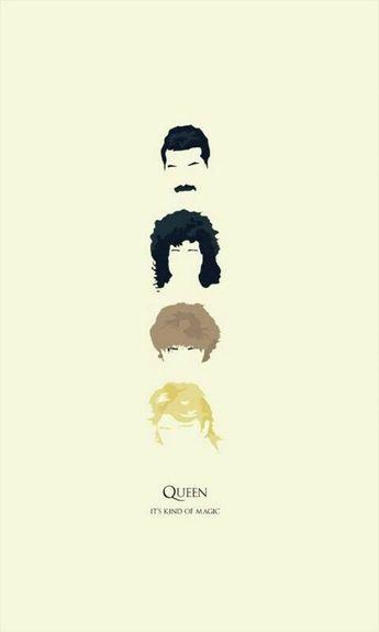 Queen Wallpapers