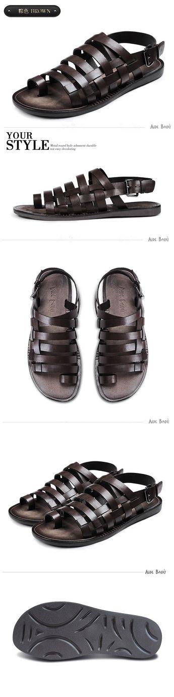 0fe038212413 mens sandals aide Badu me gustan mucho estas sandalias en este color