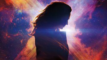[[X-Men - Dark Phoenix]]  2019 ganzer film deutsch KOMPLETT Kino X-Men - Dark Phoenix 2019Complete Film Deutsch, X-Men - Dark Phoenix Online Kostenlos, Ganzer Film X-Men - Dark Phoenix Complete Stream Deutsch, X-Men - Dark Phoenix Ganzer Film Deutsch Etwa zehn Jahre nachdem sie es mit dem mächtigen Mutanten Apocalypse aufgenommen haben, sind die X-Men rund um Charles Xavier (James McAvoy) zu Helden geworden. Doch der damit einhergehende Ruhm steigt dem an den Rollstuhl gefesselten Telepathen zu