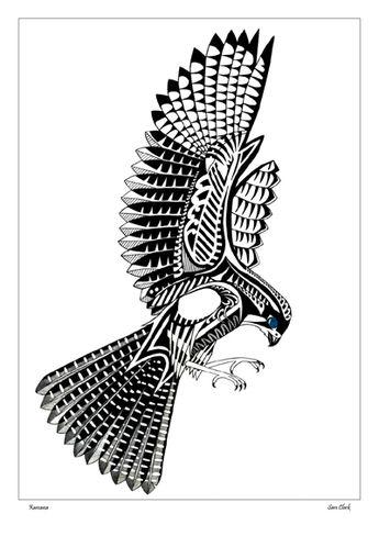 90+  Gambar Burung Merpati Sketsa HD Paling Unik Free