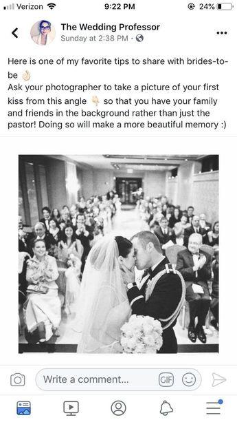 Wedding pictures #weddingcamera