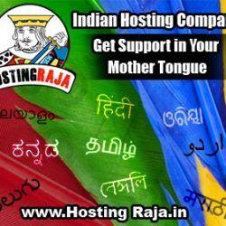 Hosting | Web Hosting Provider in India - 55% OFFER