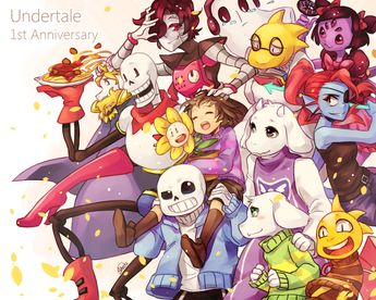 List of attractive papyrus x undyne art ideas and photos | Thpix