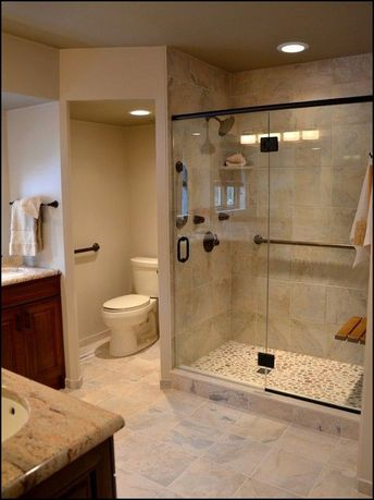 93+ unusual master bathroom remodel ideas - page 30 ~ producttall.com