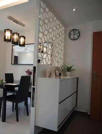 Amenajari interioare ce pot schimba complet decorul unei case – Idei de paravane ambientale