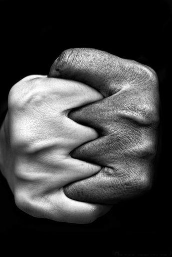 90 idées de photographie noir et blanc qui peut décorer vos murs