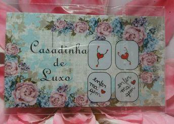 #nofilter #adesivosartesanais #adesivosdeunhas #peliculasartesanais #nailsbela #amigasadesivetes #artesanal #decoraçaodeunhas #manicures…