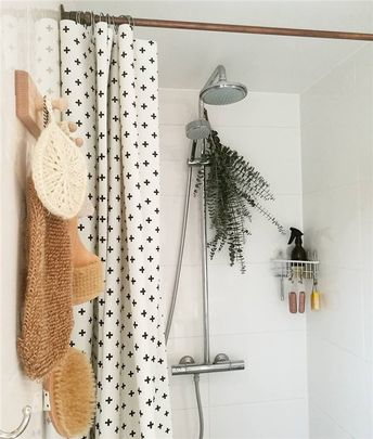40+ DIY Small Bathroom Decor Ideas