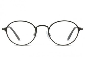a7780c3aac The Best Women s Eyeglasses to Style Your Look in 2019  Trends  - Vint