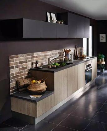 Aménager sa cuisine : conseils et astuces
