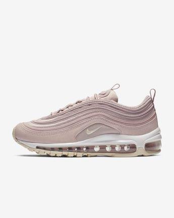 online store 5947e db6a7 Nike Air Max 97 Premium Women s Shoe