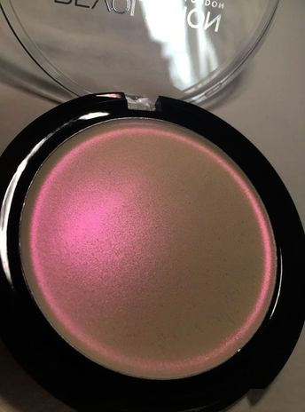 Makeup Brush Set List round Makeup Tips Cosmopolitan if Makeup Tips In Hindi For...
