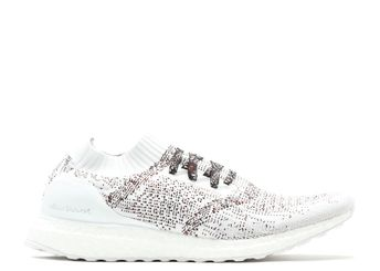 8263a08e06018 Details about New ADIDAS ULTRA BOOST UNCAGED CHINESE NEW YEAR CNY SHOES  BB3522 For Women