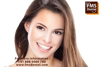 Cosmetic Dentistry Your smile is very important  A beautifu