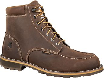Toddler Timberland Classic Boots 6 Kids' Inch c4L53ARjq