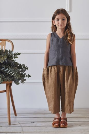 The best Polish kids brands to watch right now - Lunamag.com