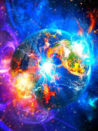 Planet galaxy, #Galaxy #planet #spaceandastronomyvideos