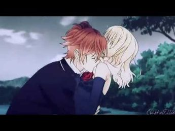 ayato x yui lemon diabolik lovers Ideas and Images | Pikef