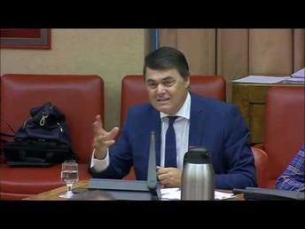 PP y C's piden comparecencia Pedro Sánchez para explicar la situación del barco 'OPEN ARMS'