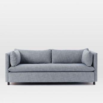Admirable Palliser Furniture Sera Sofa Bed Wayfair Bralicious Painted Fabric Chair Ideas Braliciousco