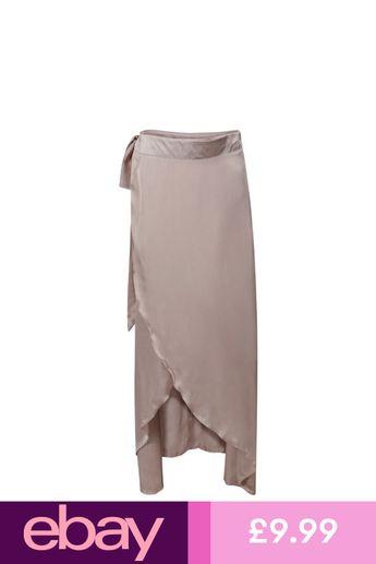 8385560ecc871b Clothes | Women's & Men's Clothing & Fashion | Online Shopp