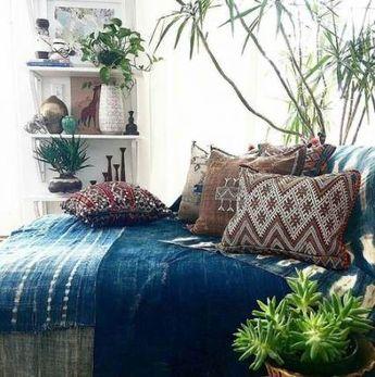 Super Bedroom Furniture Boho Bedspreads Ideas #bedroom