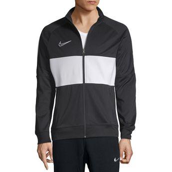 Nike Mens Academy Full Zip Jacket b36a450a0