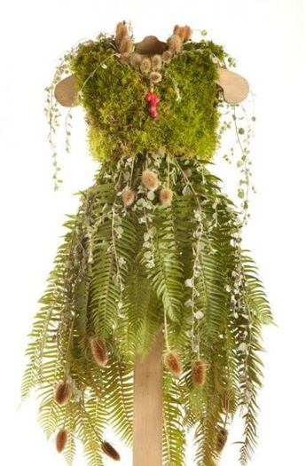 34+ Trendy mother nature costume diy dresses woodland fairy #diy #nature