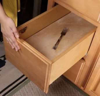 43+ trendy diy storage drawers organizing ideas craft rooms