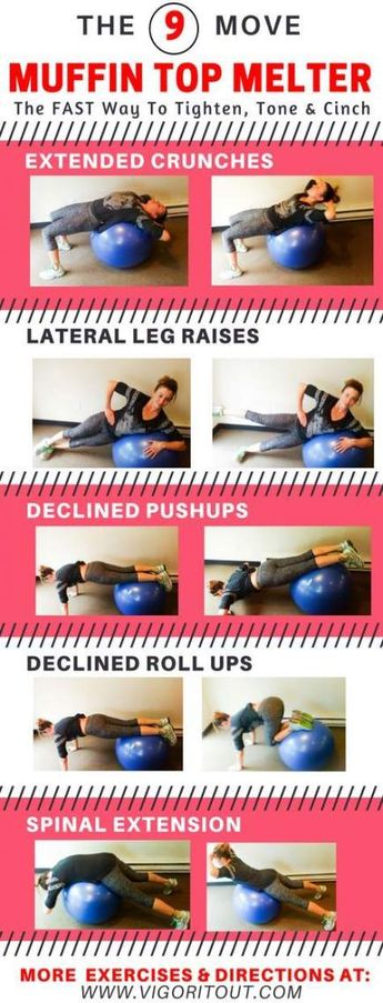 New yoga workout for abs flat tummy health fitness 46 ideas #fitness #yoga
