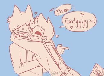 List of eddsworld opposite day au image results | Pikosy