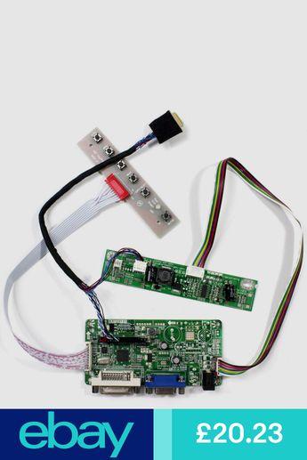 $1 32 - Fm Frequency Modulation Wireless Microphone Module