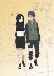 List of attractive x shisui ideas and photos | Thpix