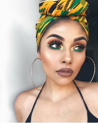 37 Beautiful Neutral Makeup Ideas for the Prom Party