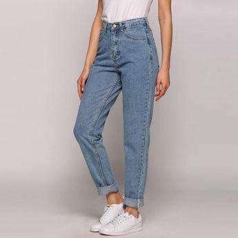 My vintage jeans