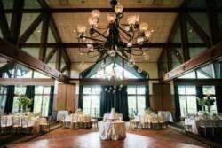 inexpensive wedding venue in wisconsin