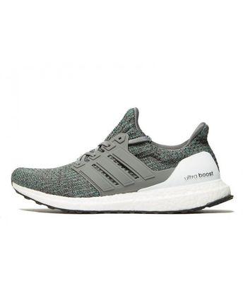 2013a16aba265 Adidas Ultra Boosts Women UNCAGED Clear Grey S12 Grey Ch So