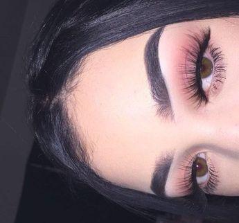 #EyeMakeupGold #EyeMakeupPurple