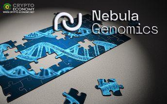 Nebula Genomics presenta sus servicios anónimos de secuenciación de ADN