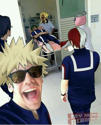 List of attractive my hero academia todoroki x momo lemon